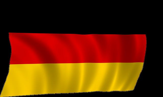 Tłumacz przysięgły języka niemieckiego w Poznaniu