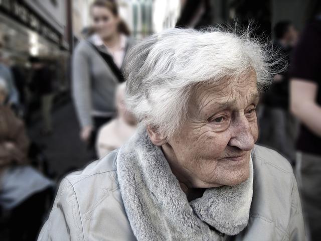 Kurs niemieckiego dla opiekunek osób starszych – grupowe kursy niemieckiego w Krotoszynie
