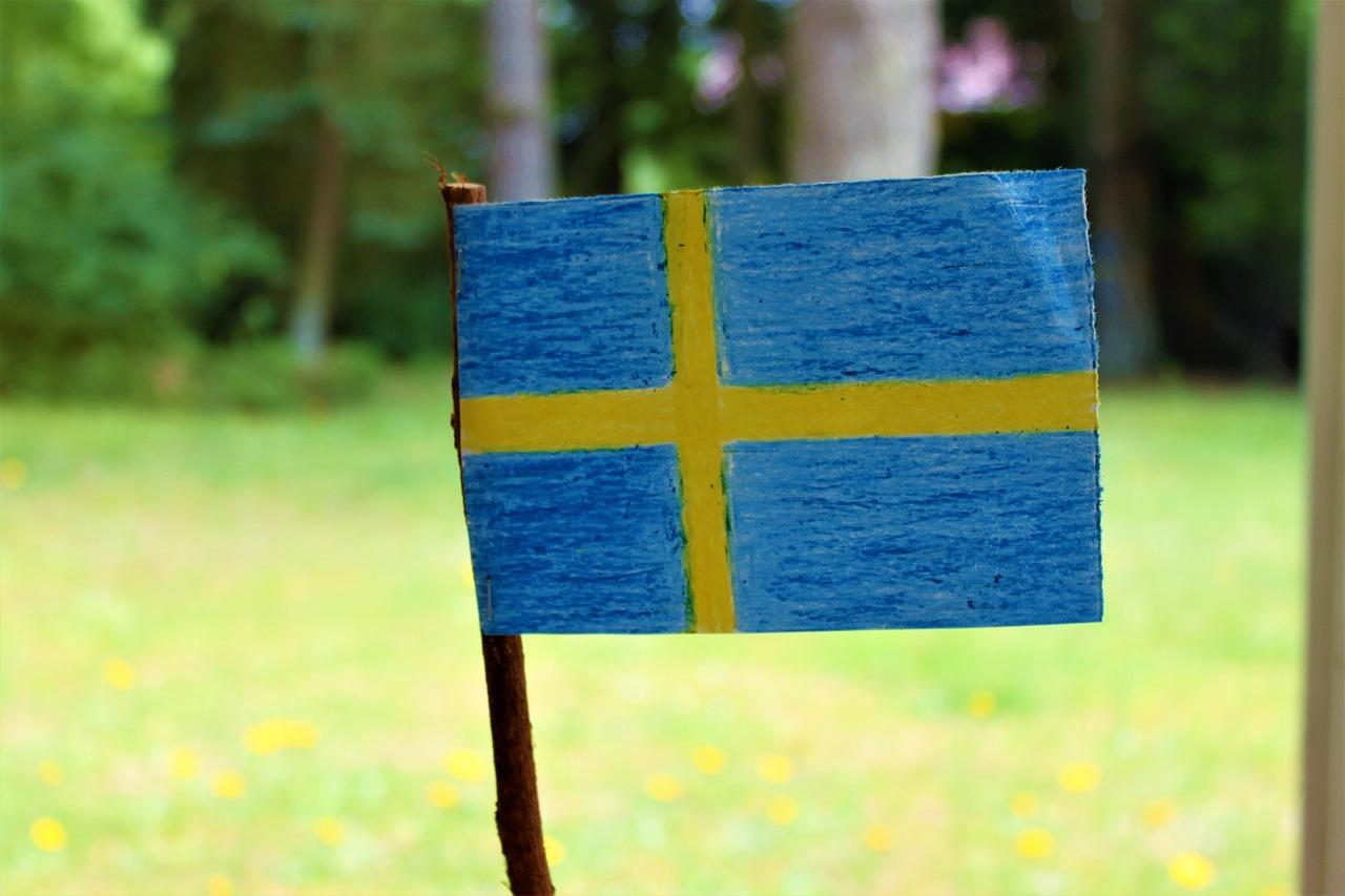 Najlepsze tłumaczenia szwedzkiego –  tłumaczenie szwedzkich dokumentów samochodowych. Tłumacz przysięgły