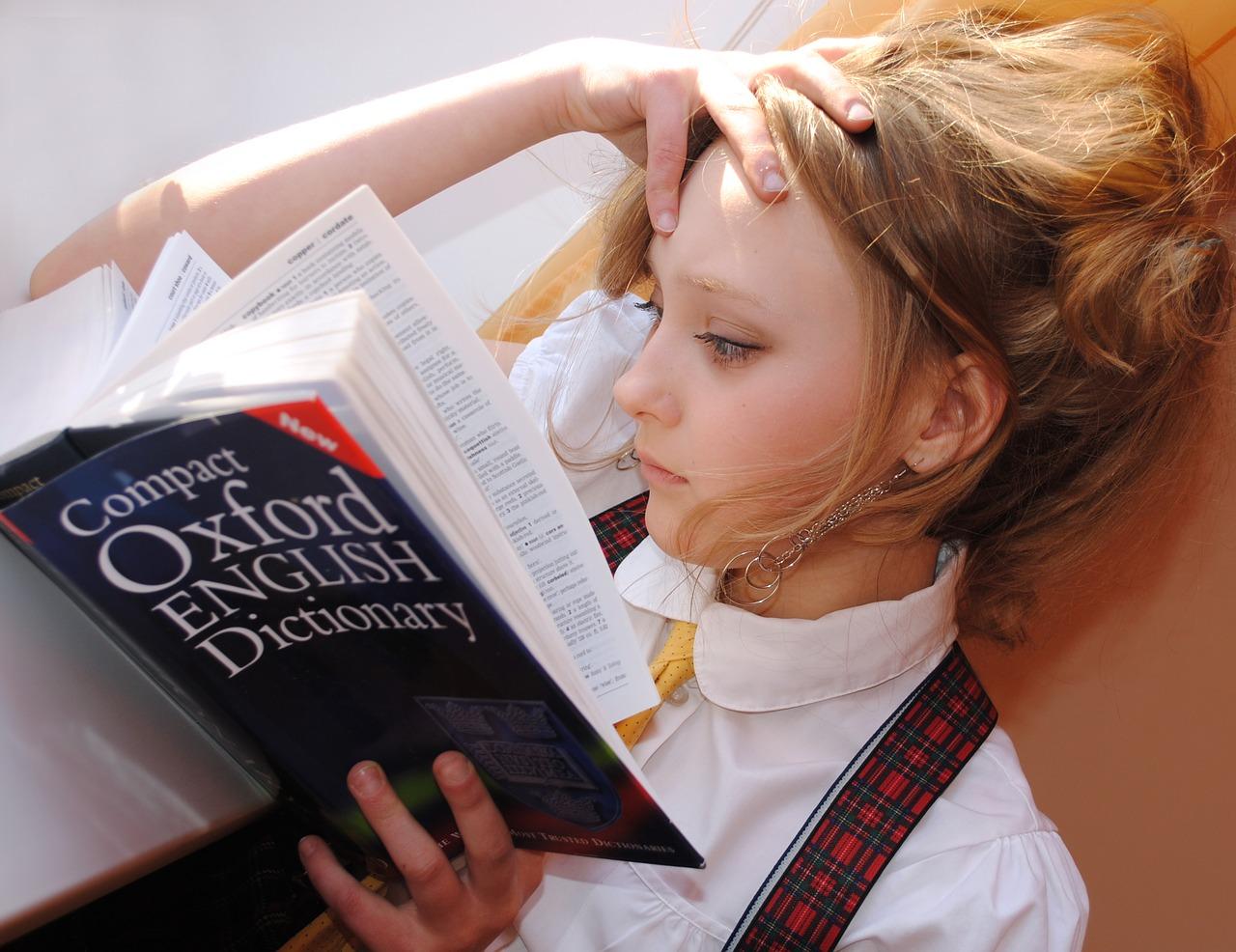 Ekspresowy kurs obcojęzyczny – angielski od podstaw online. Darmowa nauka angielskiego: lekcje angielskiego online