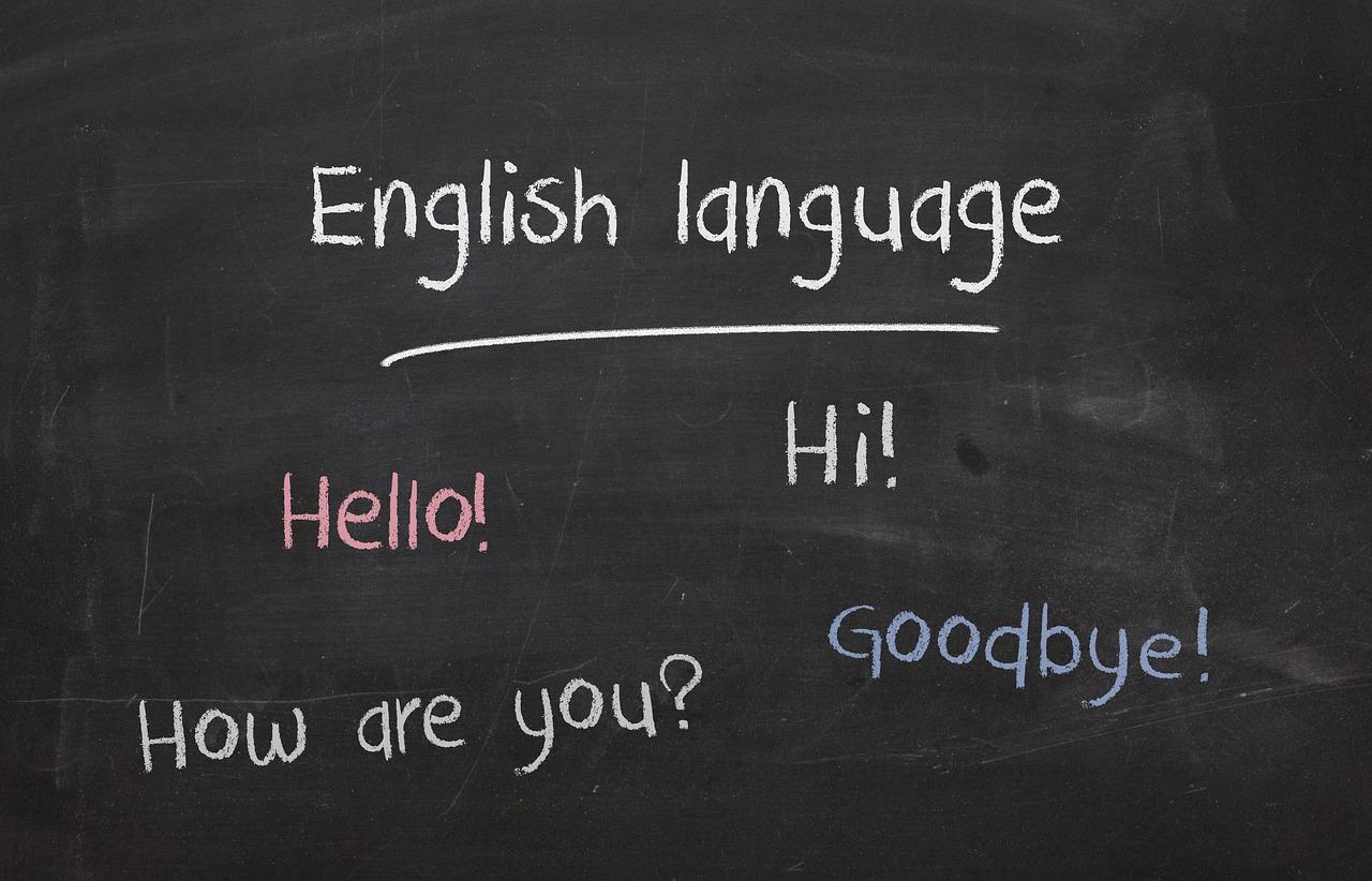 Język angielski od podstaw – intensywny kurs angielskiego Warszawa. Indywidualne lekcje angielskiego