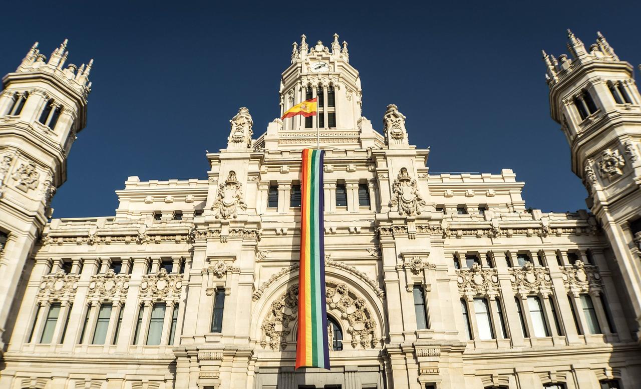Możliwości dla młodzieży – kurs językowy za granicą dla młodzieży – kursy hiszpańskiego