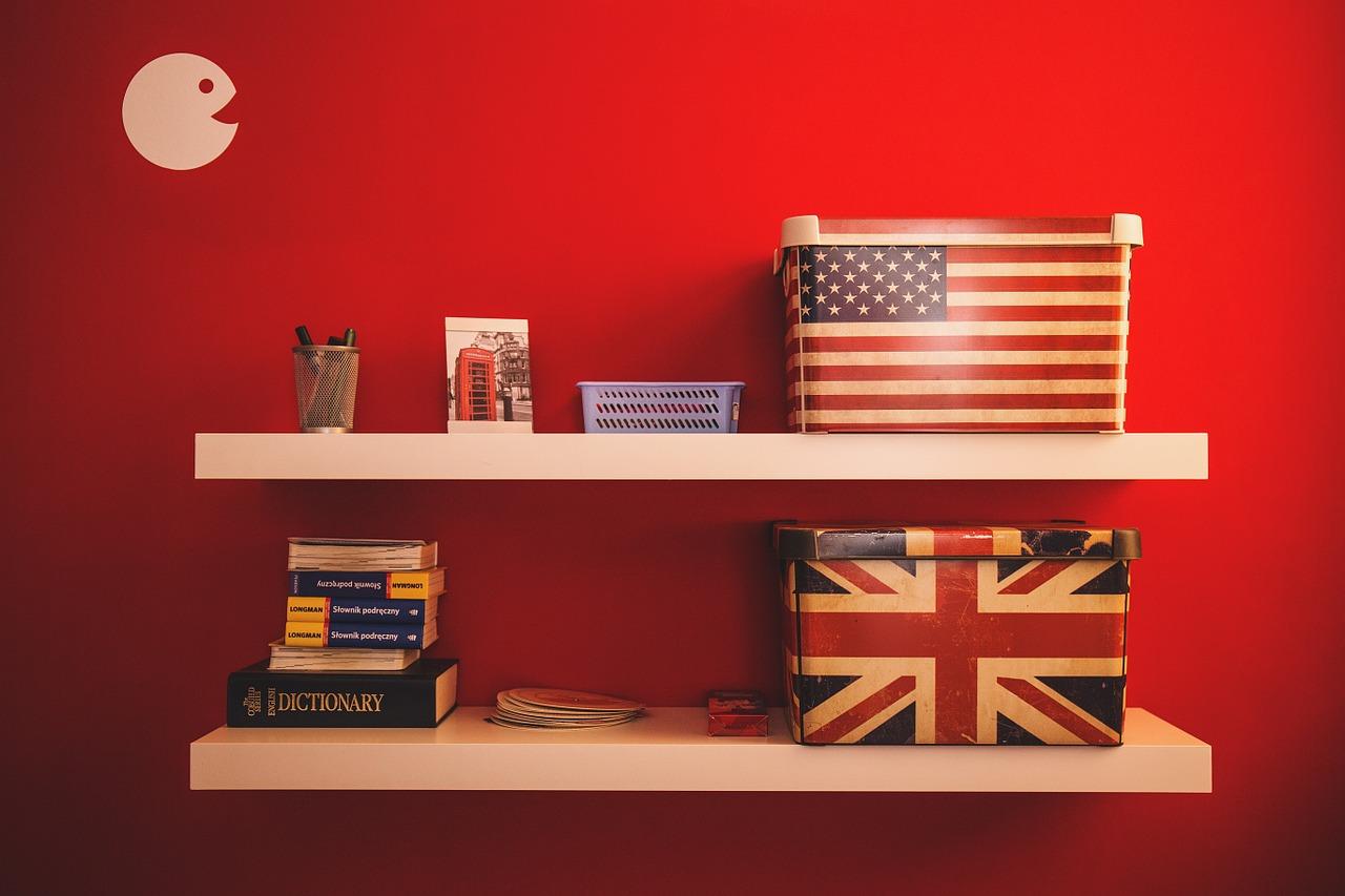 Kursy z języka angielskiego – dobry kurs języka angielskiego online.