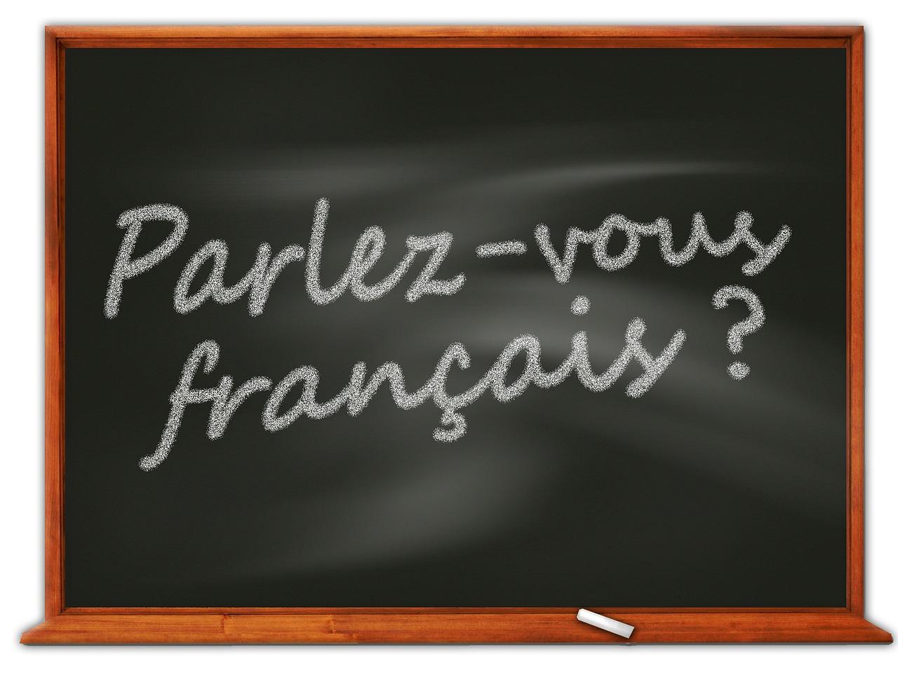 Profesjonalna szkoła języków obcych – szkoła języka francuskiego Warszawa. Dobra szkoła językowa