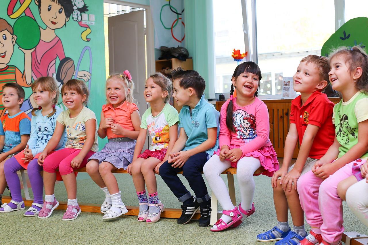 Jak zostać nauczycielem? Studia podyplomowe edukacja wczesnoszkolna Kraków -język angielski w edukacji wczesnoszkolnej.