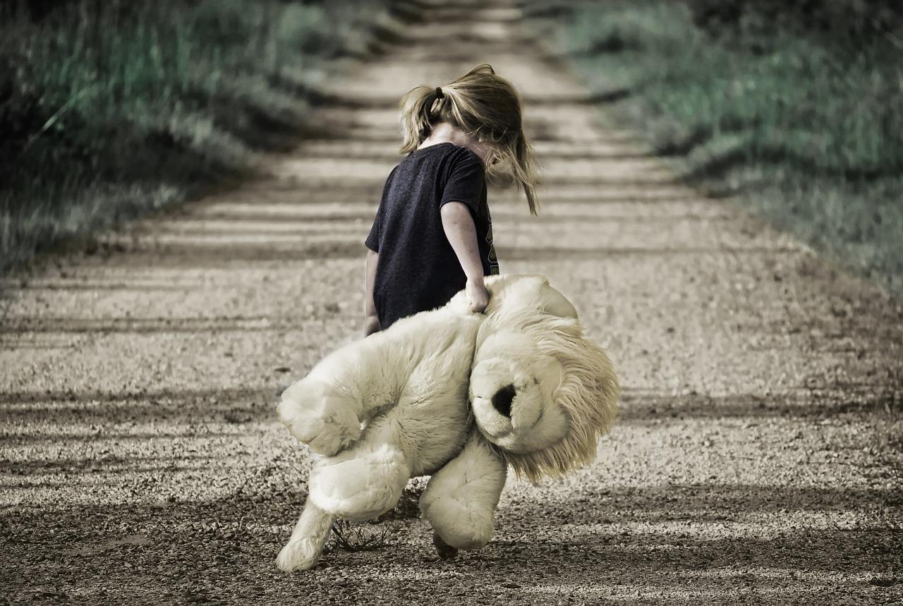 Masza i niedźwiedź – w świecie niezwykłej przyjaźni. Masza i niedźwiedź rosyjska bajka ludowa