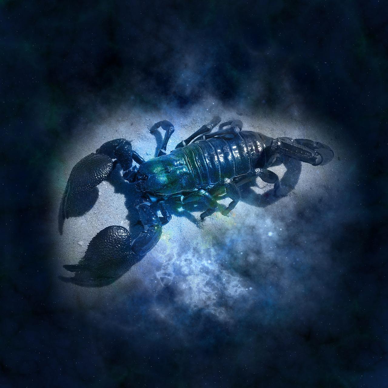 5 niezwykłych cech zodiakalnych Raków