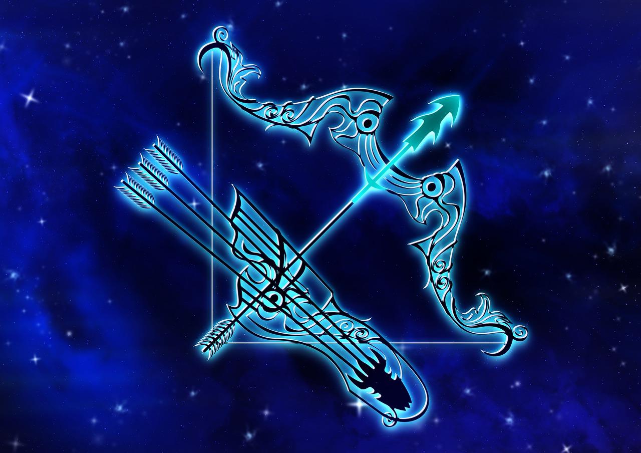 5 niezwykłych cech zodiakalnych Strzelców